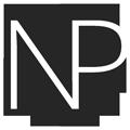 www.nickpotgieter.co.za