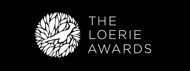Loerie Awards